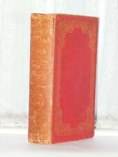 J Arthur Gibbs - A Cotswold Village 1st  Ed 1898 Gloucestershire