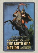 The Birth of a Nation [New DVD]