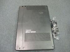 Toshiba Strata CIX 40 CHSU40A3 Control Unit W/ Power Supply GCTU2A AMDS1A GMAU4A