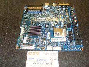 SAMSUNG PS50C450 BN94-03257A MAIN BOARD                 T1