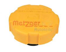 Verschlussdeckel, Kühlmittelbehälter für Kühlung METZGER 2140045