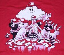"""""""Plumber's Best Friends"""" NES XL Shirt Theyetee"""