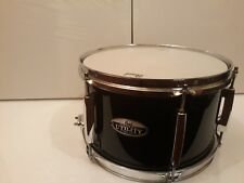 PEARL moderne utilitaire Snare 12x7