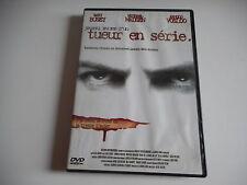 DVD - JOURNAL INTIME D'UN TUEUR EN SERIE - ZONE 2