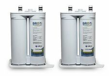 Frigidaire Wf2Cb, PureSource2, Wf2Cb Compatible Water Filter set of 2