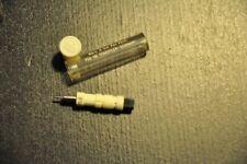 Pennino a china Staedtler Mars 750 0.6mm per penna