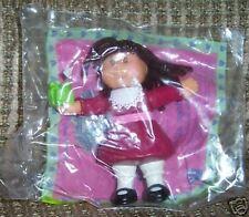 1992 MIMI KRISTINA Cabbage Patch Kid McDonalds MIP