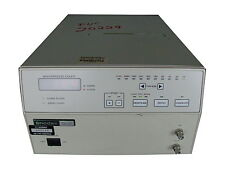 Shodex CL-2 Chemiluminescence Detector