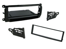 CT24CH03 Chrysler and Dodge Car Stereo Fitting Facia