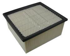 Air Filter Pentius PAB10261