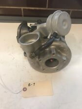 New Garrett TB03 Turbocharger 465358-0003 Buick Turbo Warranty Fast Shipping