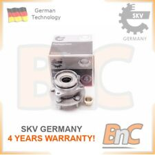 # OEM SKV HD LEFT & RIGHT WHEEL BEARING KIT FOR TOYOTA