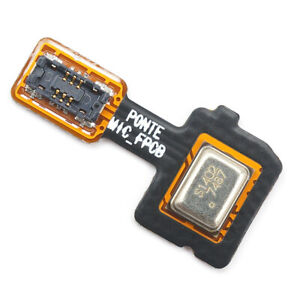 Genuine Mic Microphone FPCB Flex Cable for Samsung Galaxy Gear S SM-R750