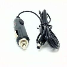 Nextbase SDV47-AM Portable DVD player 12v car power lead via cigar socket
