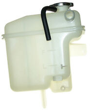 Mazda MPV Factory Coolant Radiator Over Flow Tank  2000 To 2006