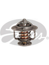 Gates Thermostat + Gaskets & Seals (TH55582G1)