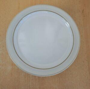 "Denby Natural Canvas - Side Plate  7"" Diameter"
