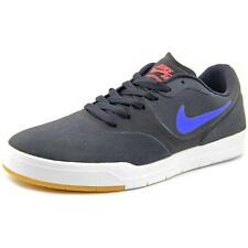Nike Skateboarding Synthetic Athletic Shoes for Men
