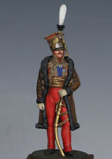 Auguste Colbert-Chabanais Tin Painted Toy Soldier Pre-Order   Art Quality