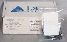"NEW Lam Research PN: 12-8892-391-002 Assy Cable 48"", Thru Beam Sensor, SII"