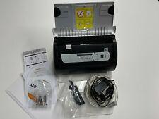 Plustek PS 286 - Smart Office - Dokumentenscanner - A4 - USB2 - Twain