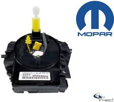 MOPAR 68339336AA Air Bag Steering Wheel Clockspring Chrysler Dodge Jeep 07-18