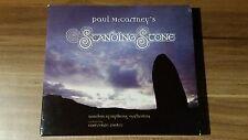 London Symphony Orchestra, Paul McCartney 's standing Stone (1997) (724355648426)