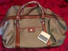 e7a810173f3b Duffle/Gym Bag. Duffle/Gym Bag. Backpack. Backpack. Fanny/Waist Pack