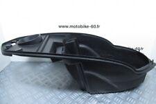 Coffre Peugeot Kisbee 50