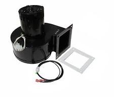 ENVIRO PELLET - ROOM AIR CONVECTION BLOWER FAN & GASKET [PP7305] EF-002