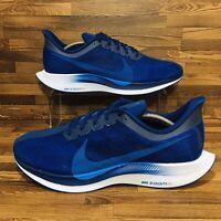 Nike Air Zoom Pegasus 35 (Men's Size 12.5) Athletic Running Sneaker Shoe