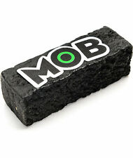 Mob Grip Skateboard Deck Grip Tape Cleaner - FREE SHIPPING!