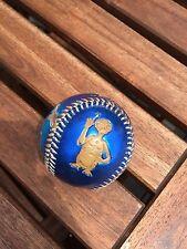 E.T. Universal Studios Baseball