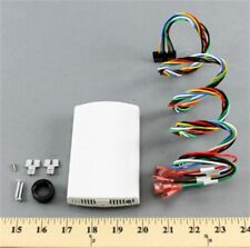 Trane Temperature Sensor Wireless Receiver SEN1544 SEN-1544 SEN01544 w/Harness