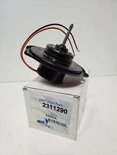 GPD 2311290 Blower Motor 35493A Global Parts Distributors