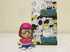 "Kidobot Family Guy Series 1 Meg 3"" Blind Box"