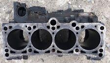 VW T4, Passat, Motorblock, Motor,  028103021 AC, Rumpfmotor, 80HBH, 1,9 TD Motor