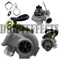 DODGE NEON SRT4 SRT-4 PT CRUISER GT TD04 OEM REPLACEMENT BOLT ON TURBO CHARGER