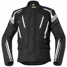 Blousons textiles Held pour motocyclette taille XXL