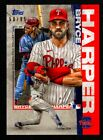 Hottest Bryce Harper Cards on eBay 96