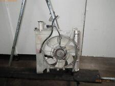 Elektrolüfter TOYOTA Aygo (B1)  107085 km 5186467 2011-04-19