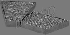 Filter Innenraumluft - Denso DCF231K