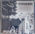 "EMINEM THE MARSHALL MATHERS LP - 2-LP SET VINYL "" NEW , SEALED """