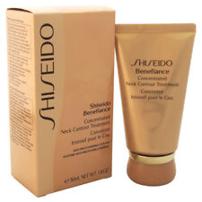 Benefiance Concentrated Neck Contour Treatment Shiseido 50ml Neck Cream