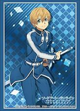 Sword Art Online Alicization Eugeo Character Sleeves SAO HG Vol.2033 Anime Art