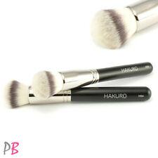 Hakuro H54 Round Top Brush Ball Brush Make Up Foundation Mineral Powder