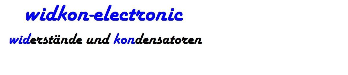 widkon-electronic