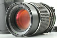 【Near Mint++】Mamiya Sekor C 150mm f/4 Medium Format Lens for 645 from JAPAN 611A