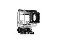 Original GoPro Hero 3 3+ 4 AHDEH-301 Dive Waterproof Housing Bundle Case Camera