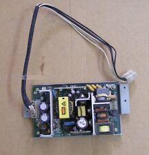 SkyNet SNP-Z10T 130W 48V - 2.7A machine switching power supply
